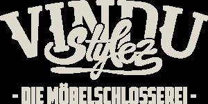 VINDU Stylez Logo